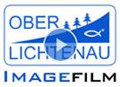 Imagefilm über Oberlichtenau - den schönsten Stadtteil der Pfefferkuchenstadt Pulsnitz